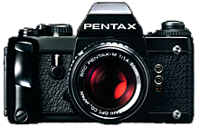classic-camera